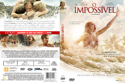 O+Imposs%25C3%25ADvel+outra+cpa O Impossível (The Impossible) Torrent   Dual Áudio (2013)