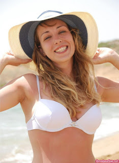 Fuck lady - sexygirl-1_%25284%2529-710460.jpg
