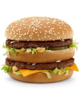 http://1.bp.blogspot.com/-EC1N6MJkhGA/Tgp_Jf_7aWI/AAAAAAAAHWc/CLbEFO1q6Xg/s1600/july4-hamburger-big-mac.jpg
