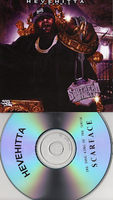 Hevehitta_Presents_Scarface-Southern_Royalty-(Bootleg)-2007-BbH