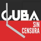 SI vives en Cuba , inscribete aqui para recibir las noticias