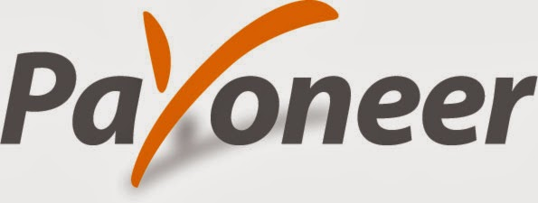 How to Receive Payments from Adsense with Payoneer
