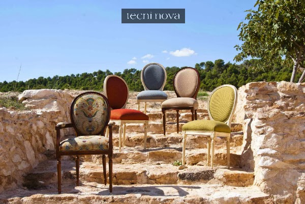 muebles de lujo, decoración de interiores, muebles rustico elegantes, normandos, estilo country, high end interior design, country funishing, country cottage decorating, couches
