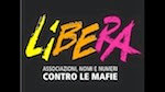 Associazione Libera
