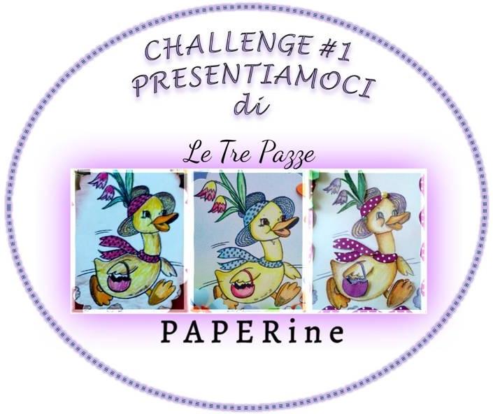 Paperine
