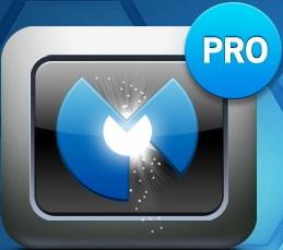 Free Download Malwarebytes Anti-Malware 1.75.0.1300 with Keygen Full Version
