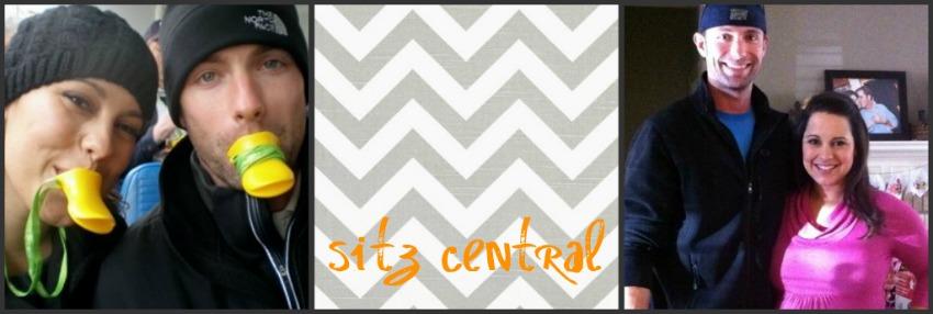 Sitz Central