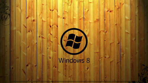 Wallpapers, Windows, 8, Download, Baru