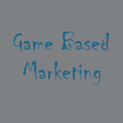 Game-Based-Marketing