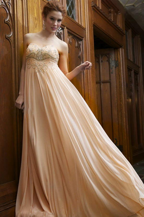 http://www.gbridal.co.uk/unique-glamorous-floor-length-beading-pink-zipper-prom-evening-dress-gpd08285.html