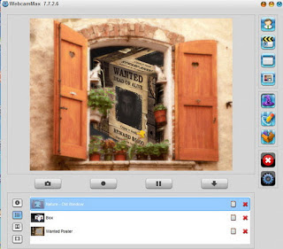 WebCamMax 7.7.5.6 Full Version