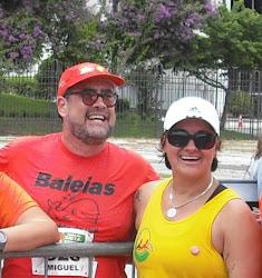 Miguel Delgado CEO Baleias