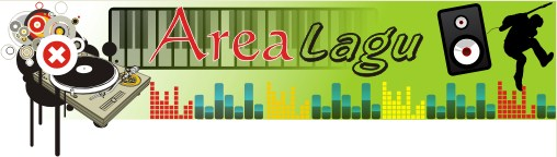 Area Lagu - Download Lagu MP3 Indonesia Terbaru Gratis