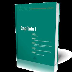 Manual de la cosnstruccion en madera c o r m a for Manual de construccion de albercas pdf