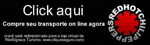 Acesse a loja virtual www.cliqueseguro.com e compre seu transporte