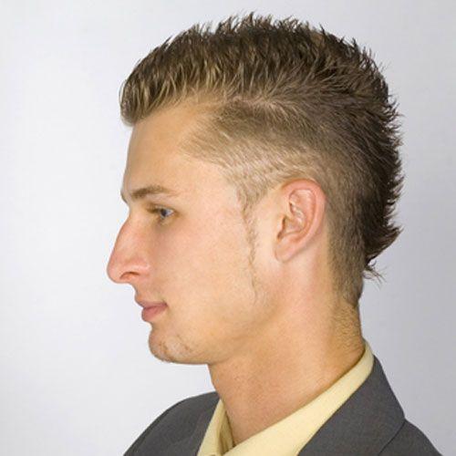 Mens Haircuts Kids Haircuts 001