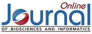 Online Journal of BioSciences and Informatics - Scholarly Journal