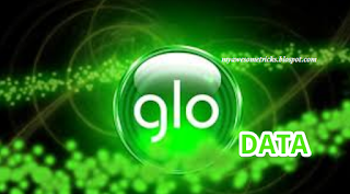 Glo Packages: Get up to 4 times of your data plus free airtime to call all network
