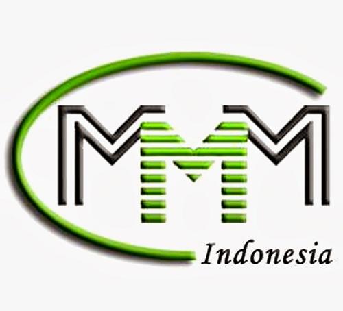 MMM aslinya adalah Mavrodi Mondial Moneybook