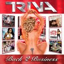 Trina