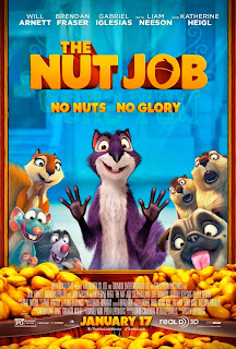 http://freemoviessite.blogspot.com/2014/01/watch-nut-job-online-free-full-movie.html