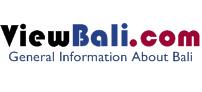 ViewBali.com