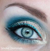 http://www.smokeanddiamonds.de/2014/04/del-mar-poolside-lovers.html