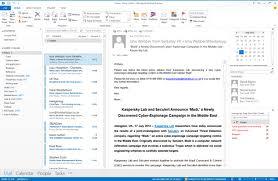 Microsoft Office Pro 2013 Full