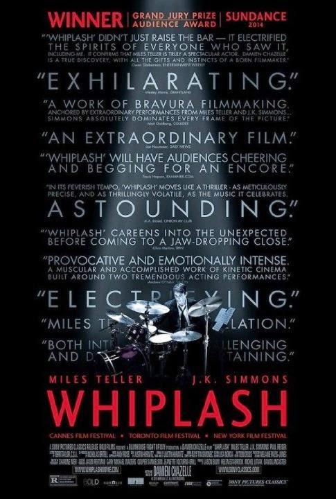 Whiplast