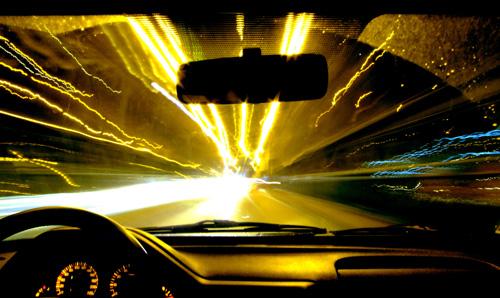 La Velocidad de Obturación, obturador, obturación, velocidad, tutorial