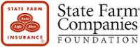 State Farm Companies Foundation Scholarship