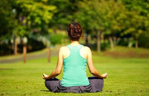 Vélemények a meditációról - Miért meditálsz?