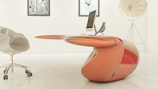 Creative Furniture Design Cinipictures