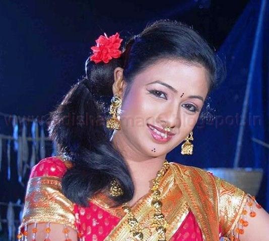 Oriya best actress archita odia celebrities for Archita ghosh