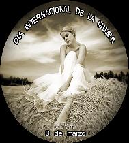 dia internacional de la mujer9