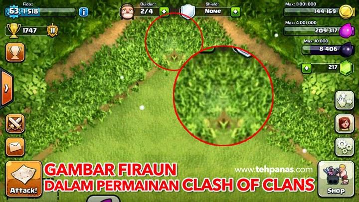 Permalink to Game Coc Haram