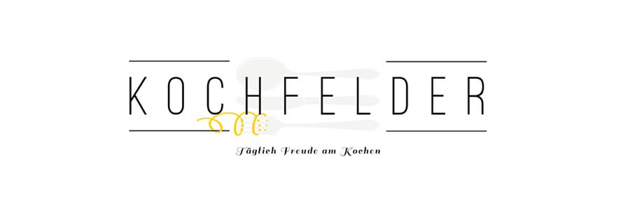Kochfelder