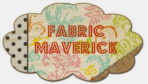 Fabric Maverick