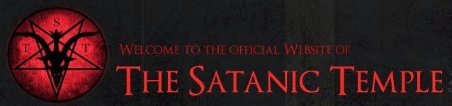 Οι Σατανιστές Ζητούν Θρησκευτική Απαλλαγή από το Νόμο κατά των Αμβλώσεων στις ΗΠΑ Αόρατα Γεγονότα