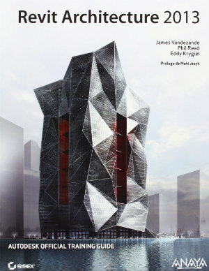 revit 2013 anaya cover