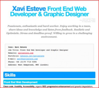cv template, cv, cv resume , cv templaplate downlaod, free cv template, free cv template download