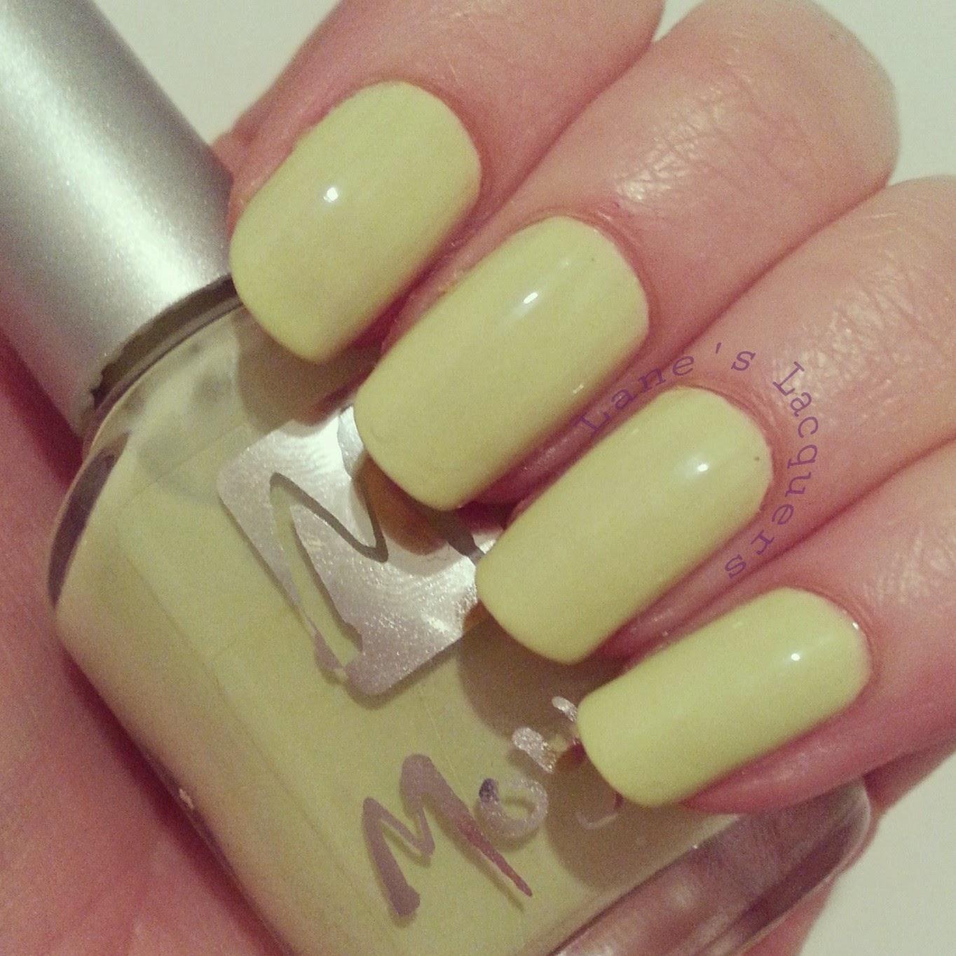 moyra-uk-no-90-swatch-nails