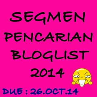 http://sayasukala.blogspot.com/2014/10/segmen-pencarian-bloglist-2014.html