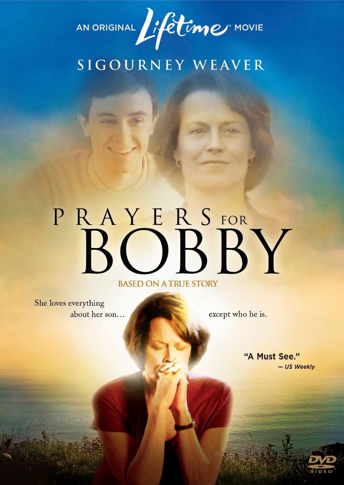 mew s random thoughts prayers for bobby the ignorance from the