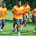 Pronostic Grèce - Côte d'Ivoire : Coupe du monde Brésil 2014