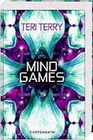 http://www.amazon.de/Mind-Games-Teri-Terry/dp/3649667126