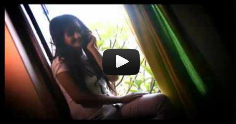 Nanggi Thamoidudani - Manipuri Music Video