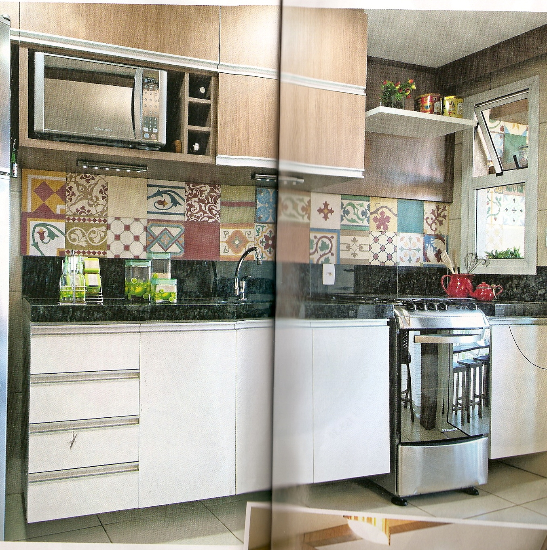 decorar sustentável: Decorar mais por menos ed junho/2012 #7F6D4C 1353 1360