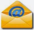 Email Elder Runyan