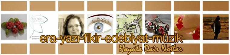 era_yazı_fikir_edebiyat_müzik
